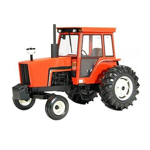 Tractor Restoration Parts : Restoration supply tractor parts autos post