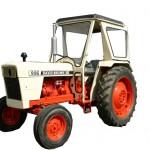 David-Brown-Tractor-Parts