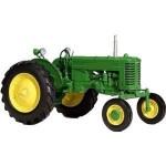 John-Deere-Tractor-Parts