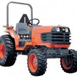 Kubota-Tractor-Parts