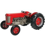 Massey-Ferguson-Tractor-Parts