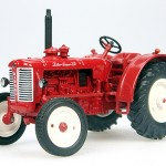 Zetor-Tractor-Parts