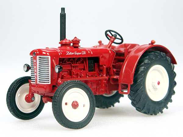 Zetor Tractor Replacement Parts : Zetor tractor parts combine canada