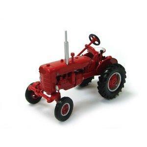 Farmall Tractor Parts
