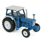 Ford New Holland Parts