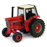 Internationl-Tractor-Parts