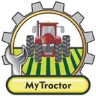 Tractor Parts | Combine Parts | Canada